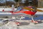 ZLIN Z-50LS